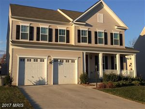 Featured picture for the property PW10117585