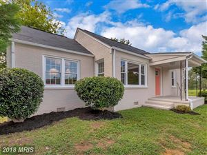 Featured picture for the property ST10127585