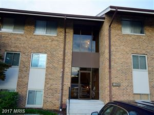 Photo of 18602 WALKERS CHOICE RD #2, MONTGOMERY VILLAGE, MD 20886 (MLS # MC10084586)