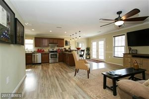 Featured picture for the property MN9866586