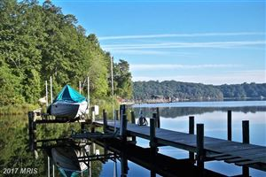 Photo of 606 ECHO COVE DR, CROWNSVILLE, MD 21032 (MLS # AA9960587)