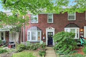 Featured picture for the property BA9971587