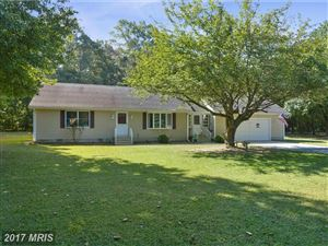 Featured picture for the property CM9767587