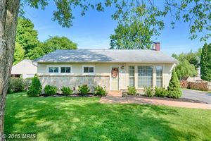 Featured picture for the property HR9669587