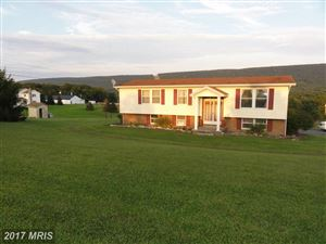 Featured picture for the property MO10032587