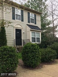 Photo of 6326 HIL MAR CIR, DISTRICT HEIGHTS, MD 20747 (MLS # PG9917587)