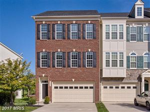 Photo of 9654 BOTHWELL LN, FREDERICK, MD 21704 (MLS # FR10063588)