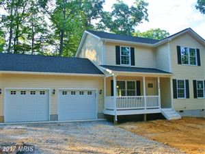 Featured picture for the property FV10062588