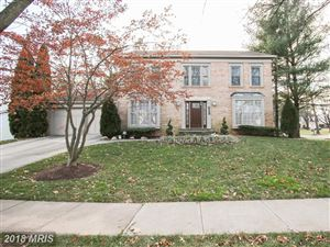 Featured picture for the property MC10128588