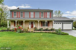 Featured picture for the property MC9927588