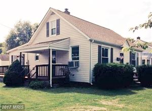 Featured picture for the property SP10033588