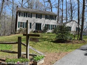 Featured picture for the property AA10218589