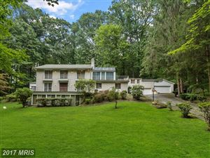 Photo of 12 GLEN ALPINE RD, PHOENIX, MD 21131 (MLS # BC10017589)