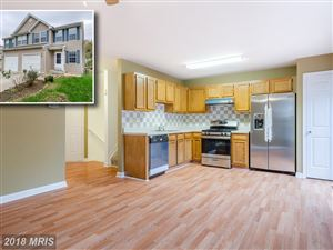 Featured picture for the property BC10105589