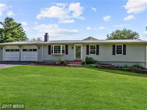 Photo of 2900 FLORENCE RD, WOODBINE, MD 21797 (MLS # HW10013589)