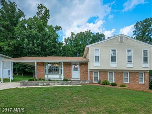Photo of 4202 ULSTER RD, BELTSVILLE, MD 20705 (MLS # PG10037589)