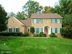 Featured picture for the property PW10093589