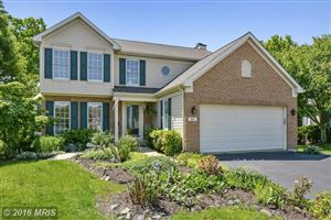 Featured picture for the property AA9649590