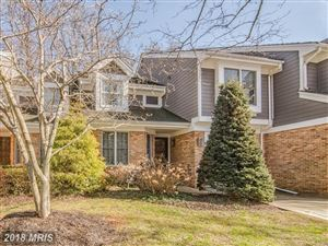 Featured picture for the property BC10157590
