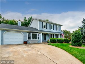 Featured picture for the property LO10060590