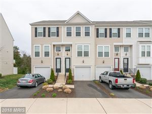 Featured picture for the property PW10211590