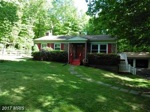 Featured picture for the property PW9895590