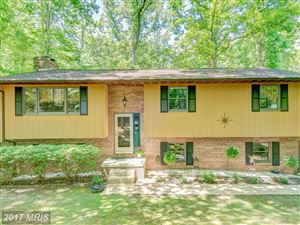 Photo of 42194 RIVA RIDGE DR, HOLLYWOOD, MD 20636 (MLS # SM9893590)