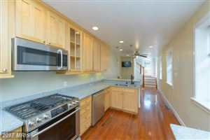 Featured picture for the property BA9891591
