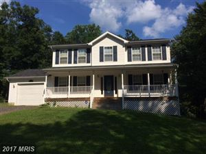 Featured picture for the property CA10010591