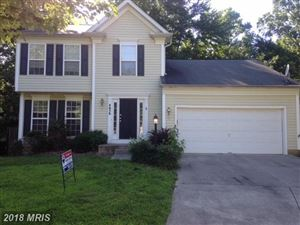 Featured picture for the property CH10209591