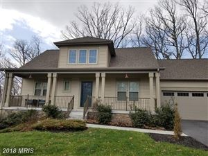 Featured picture for the property FV10213591