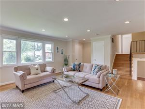 Photo of 6504 DRYDEN DR, McLean, VA 22101 (MLS # FX10050591)