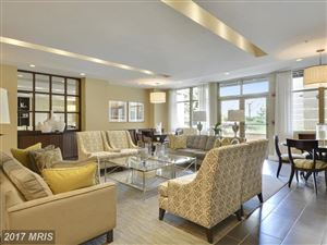 Photo of 12000 MARKET ST #T63, RESTON, VA 20190 (MLS # FX9985591)