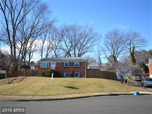 Featured picture for the property PW10139591