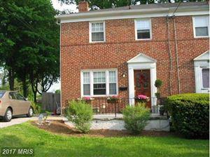 Featured picture for the property BC10071592