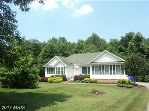 Photo of 4630 INNSBRUCK CT, LA PLATA, MD 20646 (MLS # CH9979592)