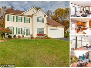 Photo of 390 BRICE CT, WESTMINSTER, MD 21157 (MLS # CR10101592)