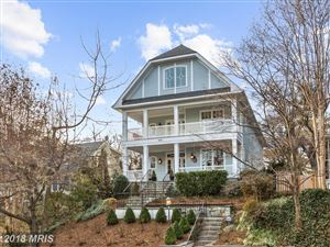 Featured picture for the property DC10154592