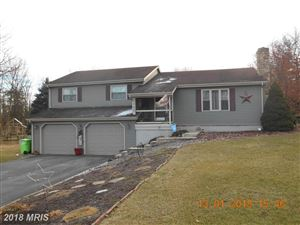 Featured picture for the property FL10134592