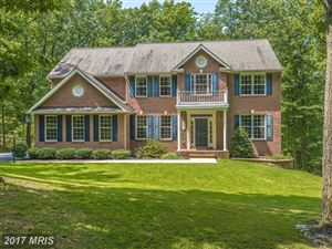 Photo of 3891 BUFFALO RD, NEW WINDSOR, MD 21776 (MLS # FR10002592)