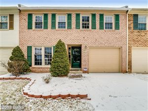 Featured picture for the property MC10133592