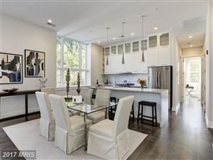 Featured picture for the property DC10104593