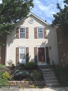 Featured picture for the property PG10063593