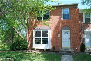 Featured picture for the property PW9924593