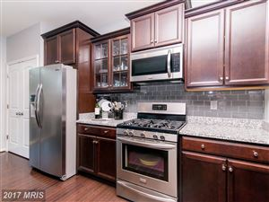Photo of 907 WHITSTABLE BLVD, ARNOLD, MD 21012 (MLS # AA10086594)