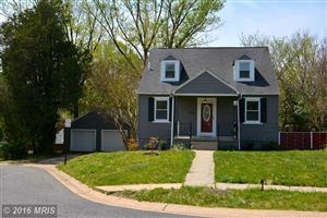 Featured picture for the property BA9643594