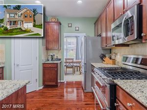 Featured picture for the property BC10035594