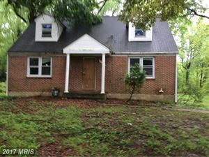 Featured picture for the property BC9959594