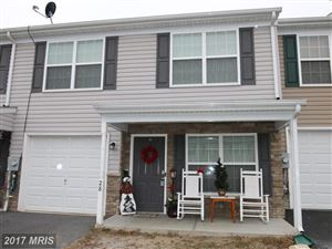 Featured picture for the property BE10119594