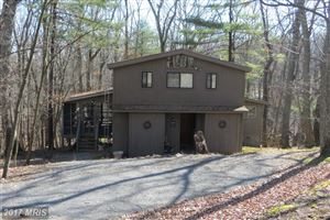 Featured picture for the property BE9867594